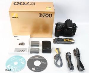 20141020 D700-1